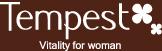 Tempest テンペスト~「はたらく女性」へ有機野菜のご褒美を。